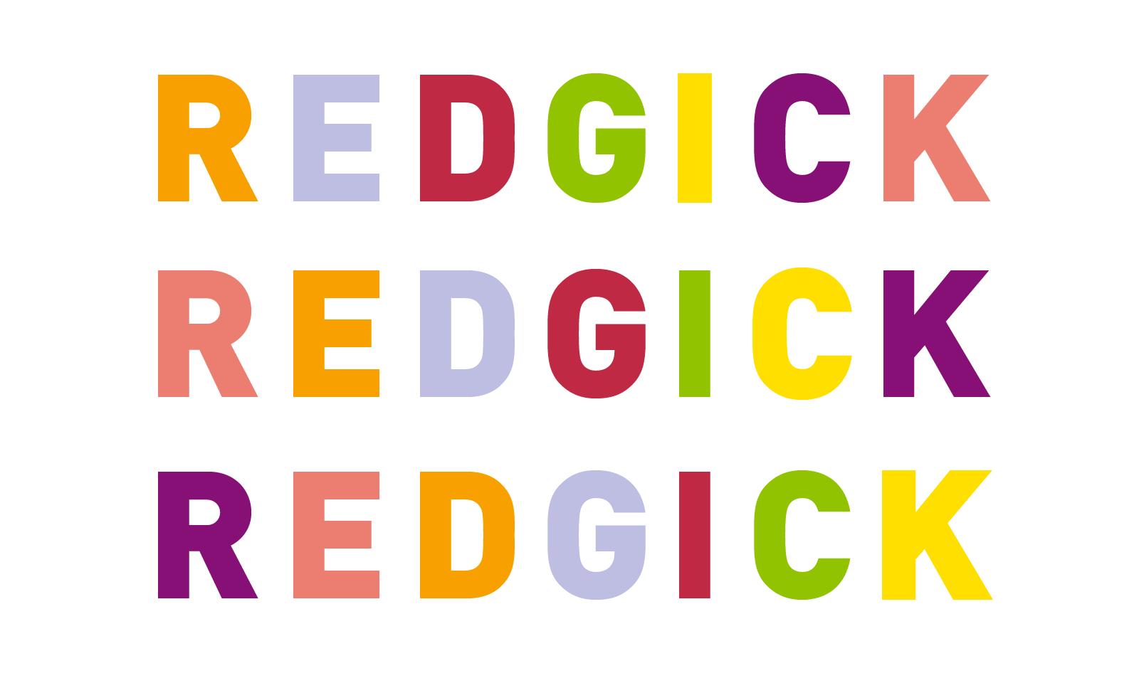 Redgick Technologies